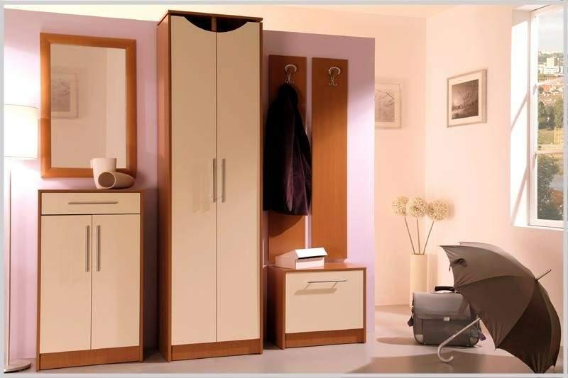Астраханский мебельный магазин каталог мебели шкафы купе для.